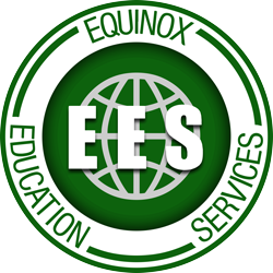 Equinox Learn Abroad