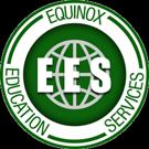 Equinox Learn Abroad